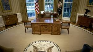 oval office history. A History Of The Presidential Farewell Address Oval Office K