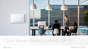Studio Oa Cisco Meraki Office Fs Finsbury Square Office Every Style