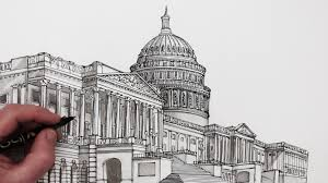 architectural drawings of famous buildings. Architectural Drawings Of Famous Buildings T
