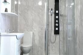 pvc wall panel pvc wall panels for bathrooms reviews