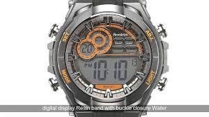 armitron sport men s 40 8188 digital chronograph resin strap watch armitron sport men s 40 8188 digital chronograph resin strap watch