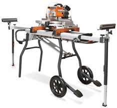 ridgid miter saw stand parts. ridgid\u0027s miter saw utility vehicle (ms-uv, available at home depot stores) offers a great solution for woodworkers who don\u0027t have room to permanently mount ridgid stand parts i