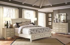 Image Luxury Full Size Of Bedroom Retro Bedroom Design Simple Master Bedroom Design Best Bedroom Designs Images Ideas The Runners Soul Bedroom Ideas For Decorating Small Master Bedroom Master Bedroom