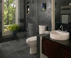 Bathroom Design Studio Studio Apartment Bathroom Design Ideas