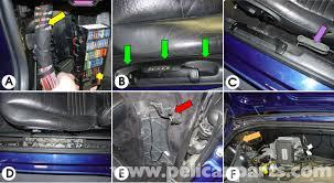 2000 porsche 911 fuse diagram wiring diagram library 2002 porsche 911 fuse diagram wiring library996 tt stereo wiring 2002 porsche boxster fuse box content