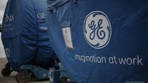 Ge Corporate Headquarters Phone Number Ges San Ramon Office To Become Hq For New Digital Unit San