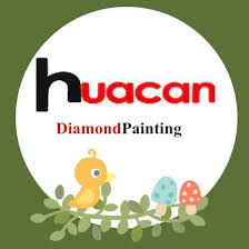 <b>Huacan Diamond Painting</b> - Shop | Facebook