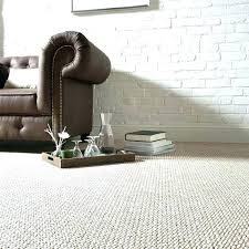 cost of carpeting a bedroom average cost of carpeting a living room best carpet for living cost of carpeting a bedroom