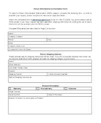 Time Off Request Form Sample Awesome Leave Request Form Template Free Return To Work Interview Sick