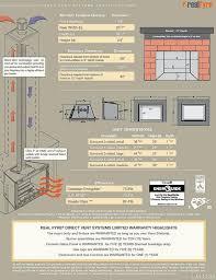 ventless gas fireplace installation impressive the best of installing gas fireplace insert impressive