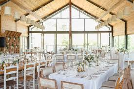 Wedding Venues Cape Town Southern Suburbs