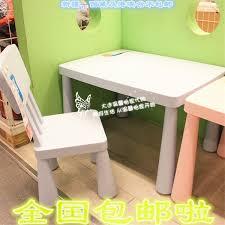 cozy ikea ikea mammut children s table study table baby desk ikea children table cartoon table desk