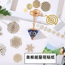 <b>Flower Invitation</b> Handmade Store - Amazing prodcuts with ...