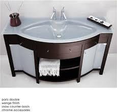 double faucet single sink bathroom. bathroom charming double trough sink for best faucet single d