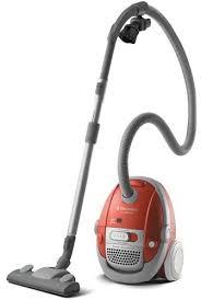 electrolux orange vacuum. electrolux orange vacuum x
