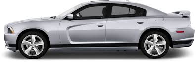 2014 Chargers Depth Chart 2011 2014 Dodge Charger Rocker Panel Stripes Vinyl Graphics