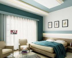Small Picture Bedroom Wallpaper Feature Wall Modern For Walls Ideas Price Hd