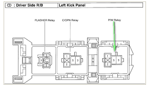 2004 toyota corolla fuse box diagram diagram 2004 toyota corolla fuse box diagram image details