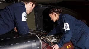 Air Engineering Technician Royal Navy Jobs Fleet Air Arm