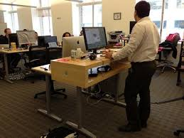 stand up office desk ikea. Image Of: Stand Up Desk Ikea Images Office E