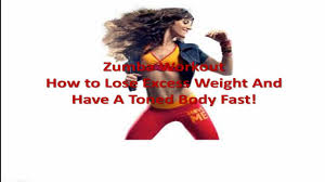 photos of zumba dance to lose weight