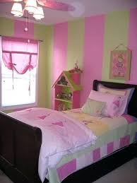 purple and green bedroom ideas pink purple and green bedroom ideas org olive green and purple