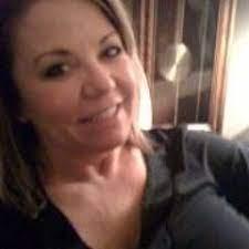 Pamela Ellison Dennis's stream
