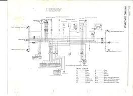 ttr 125 wiring diagram ttr image wiring diagram wiring diagram for rectifier wiring discover your wiring diagram on ttr 125 wiring diagram