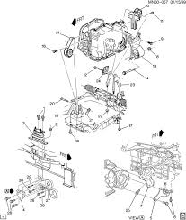 pontiac 2 4l engine diagram 2002 pontiac automotive wiring diagrams description 990115mn00 057 pontiac l engine diagram