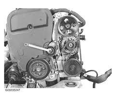 volvo v40 engine diagram wiring library 2000 volvo s80 engine diagram 2001 volvo s80 serpentine belt routing rh enginediagram net 2002 volvo