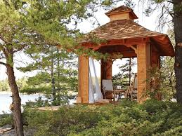 7 Free Wooden Gazebo Plans You Can Download Today