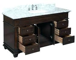 walnut home office furniture. Hidden Computer Desk Furniture Wood Table Mission Solid Oak Home Office White Cupbo . A Walnut C