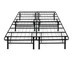 Metal Bed Frames, Platform Bed Frames | Denver Mattress
