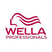 <b>Wella Professionals</b> (wellahair) on Pinterest