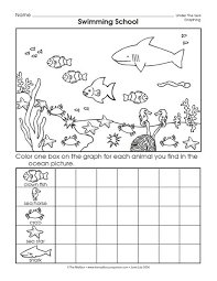 Bar Graph Worksheets further Bar Graphs Worksheets   Education as well graph worksheet k1   Google Search   sports   Pinterest   Graphing besides Reading Bar Graphs Worksheets together with Reading Bar Graphs Worksheets also Simple Bar Graph Worksheets   Mreichert Kids Worksheets in addition Bar Graph Worksheets furthermore Brilliant Ideas of Bar Graph Worksheets For Kindergarten On moreover Bar Graph Worksheets furthermore Bar Graphs Printouts   EnchantedLearning besides Graph Worksheets   Learning to Work with Charts and Graphs. on bar graphing worksheets for kindergarten