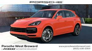 You canflipdocumentbyproductvariety,chooseor category.the greater partof manuals. 2020 Porsche Cayenne Owners Manual