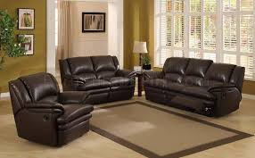 chocolate brown living room furniture. chocolate brown living room furniture i