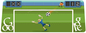 google doodle games you can play.  Play Throughout Google Doodle Games You Can Play L