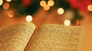 Pembayaran mudah, pengiriman cepat & bisa cicil 0%. 6 Ayat Alkitab Buat Para Sahabat Anda Di Hari Natal Kristiani News