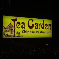 outside dining concord nh. photo of tea garden restaurant - concord, nh, united states. outside dining concord nh