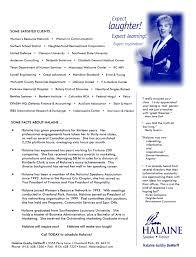 Examples Of Resume Entrepreneur Resume Samples Examples Of Resumes Fascinating Entrepreneur Resume