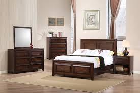Natural Maple Bedroom Furniture Bunk Beds Kids Furniture Baby Furniture Bedrooms Bedroom