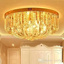 chandeliers crystal maria crystal chandelier x 9 light