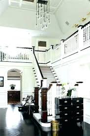 how to decorate high walls decorating high walls decorating high walls large wall decorating ideas for
