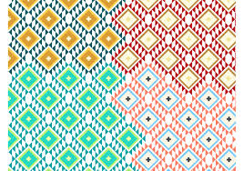 Navajo border designs Silhouette Navajo Pattern Vectors Download Free Vector Art Stock Graphics Images Royalty Free Stock Illustrations Of Borders By Bnp Design Studio Page Navajo Pattern Vectors Download Free Vector Art Stock Graphics