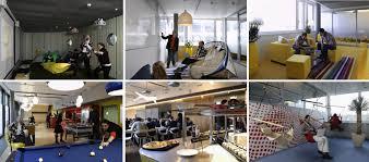 image of google office. Pics Of Google Office. Company Office U Image
