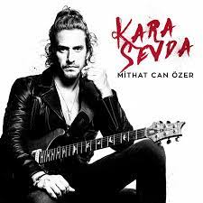 Mithat Can Özer - Home