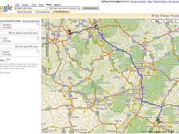 download driving directions maps  major tourist attractions maps