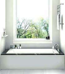 54 inch bathtub shower combo inch tub shower combo inch bathtub home depot inch bathtub tub