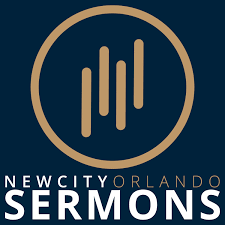 NewCity Orlando